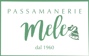 Passamanerie Mele
