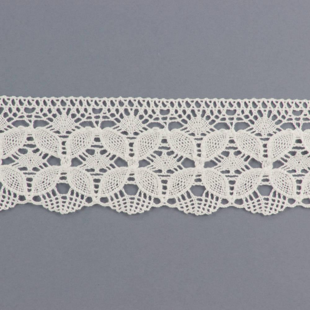 Pizzo Cotone Web