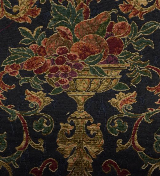 Gobeline vaso di fiori web