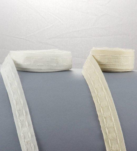 Riloga Cotone web