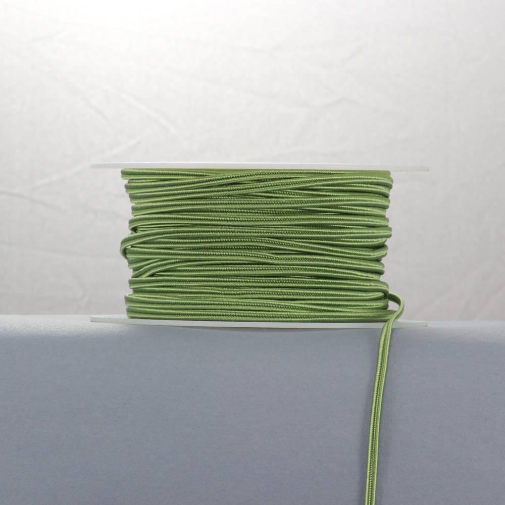 Soutage Verde web