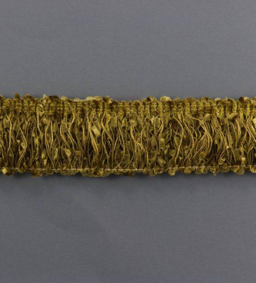 Spazzolino Venezia oro web