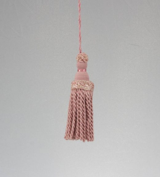 Fiocco Agadir rosa web