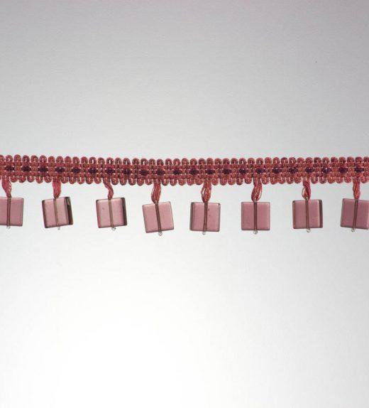 Frangia Vetro rosa web