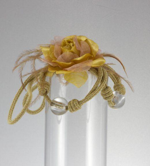 Bracciale Fiore colore 2 web