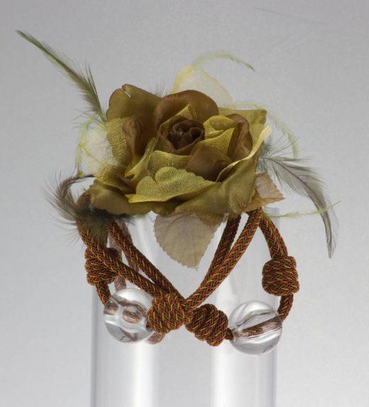 Bracciale Fiore colore 3 web