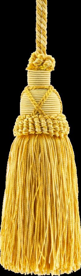 Fiocco-oro